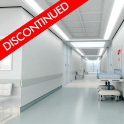 1601 Hygienic Floor & Wall...