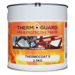 Thermoguard Thermocoat S