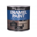 Blackfriar Enamel Paint