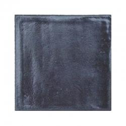 Ennis-Flint Bundy Pad Adhesive