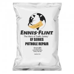 Ennis-Flint Pot Hole Repair
