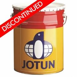 Jotun Steelmaster 60WB