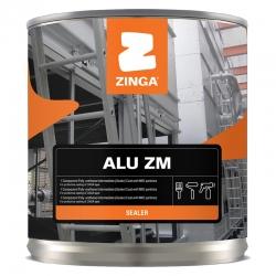Zinga Alu ZM