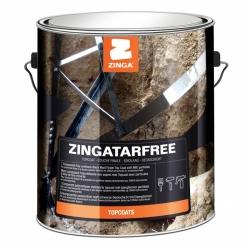 Zinga Zingatarfree