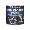 Blackfriar Chalkboard Paint