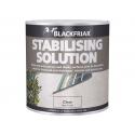 Blackfriar Stabilising Solution