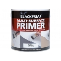 Blackfriar Multi-Surface Primer