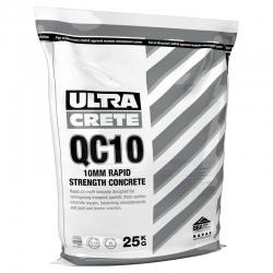 Instarmac UltraCrete QC10...