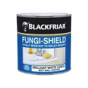 Blackfriar Fungi-Shield