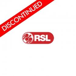 RSL Resutop Cold Cure