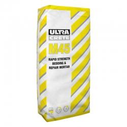 Instarmac UltraCrete M45...