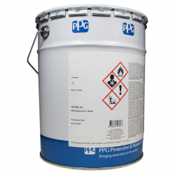 PPG SteelGuard 801