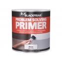 Blackfriar Problem Solving Primer