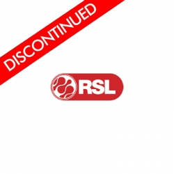 RSL Resutack EP