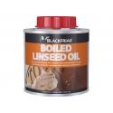 Blackfriar Boiled Linseed Oil