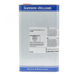 Sherwin-Williams...