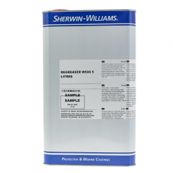 Sherwin-Williams Degreaser...