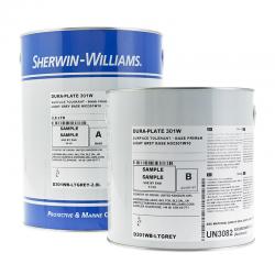 Sherwin-Williams Dura-Plate...