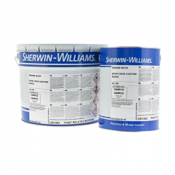 Sherwin-Williams Epidek M339