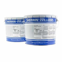 Sherwin-Williams Fast Clad ER