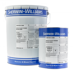 Sherwin-Williams FIRETEX C69