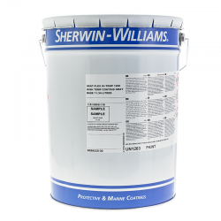 Sherwin-Williams Heat-Flex...