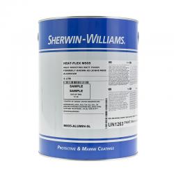 Sherwin-Williams Heat-Flex...
