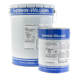 Sherwin-Williams Macropoxy 267