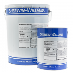Sherwin-Williams Macropoxy...