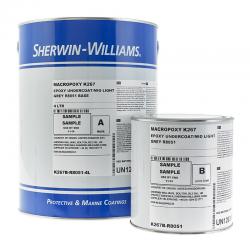 Sherwin-Williams Macropoxy...