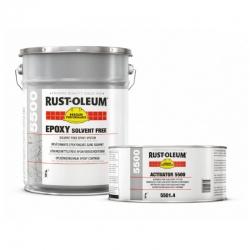 Rust-Oleum 5500 Solvent...