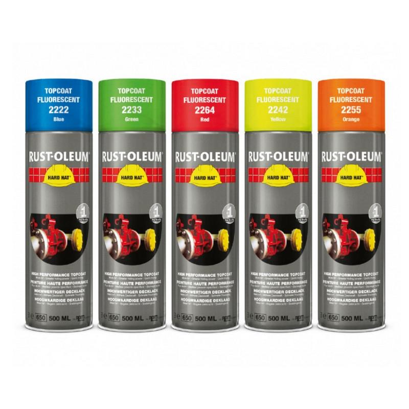 rust-oleum-hard-hat-21692182-anti-rust-p