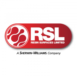 RSL Resutop Clear