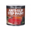 Blackfriar Anti-Slip Step Paint