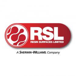 RSL Resucoat Profile Aggregate
