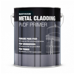 Rust-Oleum PVDF Primer