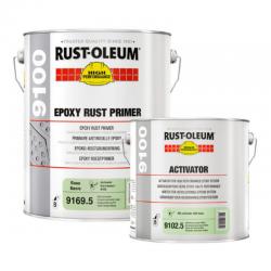 Rust-Oleum 9169 Epoxy Rust...