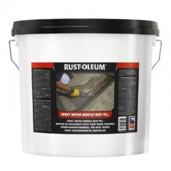 Rust-Oleum 5190 Epoxy...