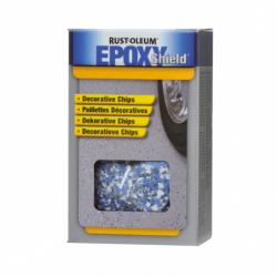 Rust-Oleum Epoxyshield...