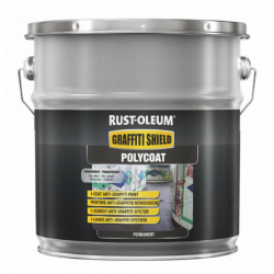 Rust-Oleum GraffitiShield...