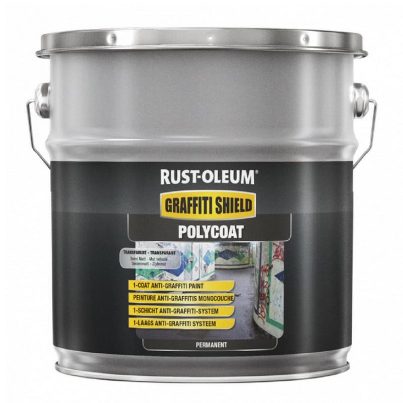 rust-oleum-graffitishield-polycoat.jpg