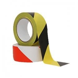 Hazard PVC Tape