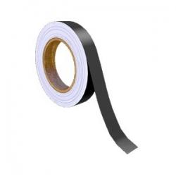 Fire Resistant Gaffer Tape