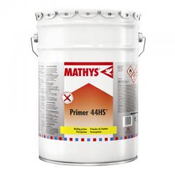 Rust-Oleum Mathys Primer 44 HS