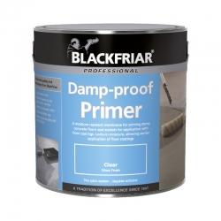 Blackfriar Professional...