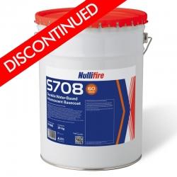 Nullifire S708 Durable...