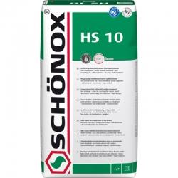 SCHÖNOX HS 10