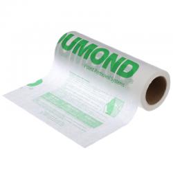 Dumond Laminated Paper