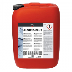 Keim Algicid Plus