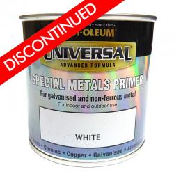 Rust-Oleum Universal...